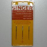 Needle Pack