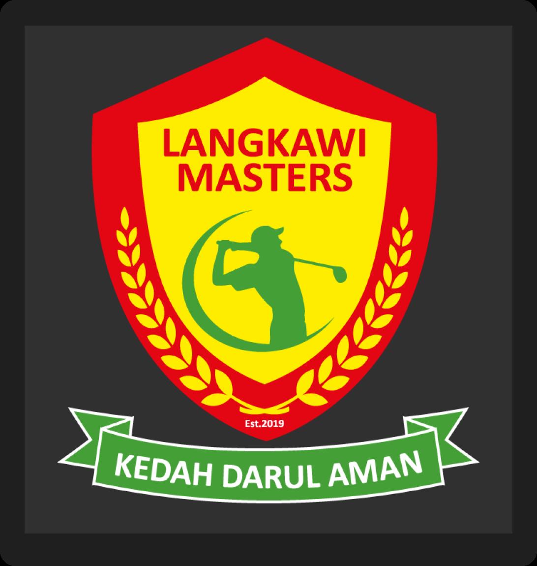 Langkawi Masters