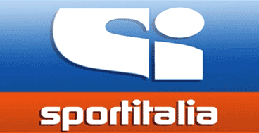 Watch Sportitalia live on your device from the internet: it's free and unlimited.