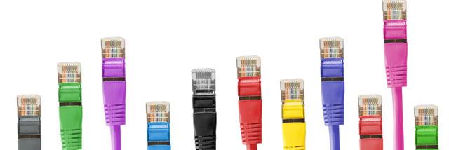 Overweegt u ook over te stappen op VoIP ? In dit artikel gaan wij in op de belangrijkste vragen over VoIP telefoons en uw servicenummer.