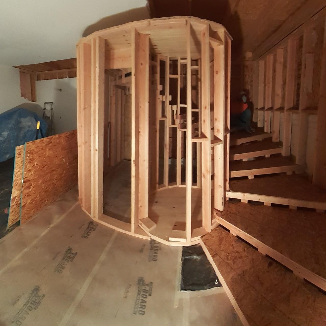 carpentry-wood-framing-second-floor-home-addition--framing-39