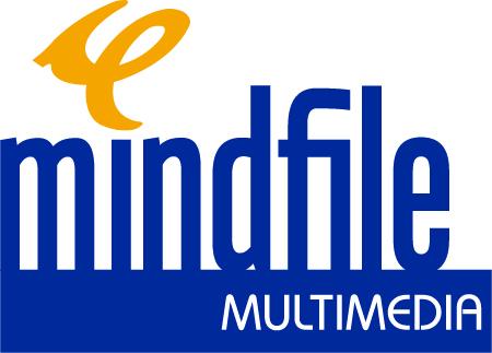 Mindfile Media