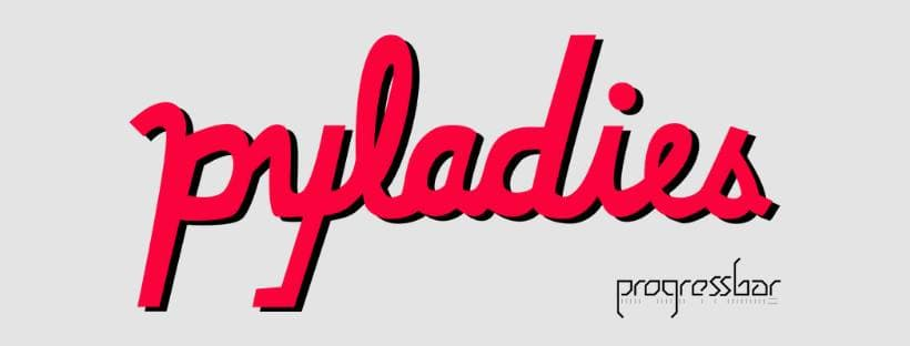 PyLadies Bratislava