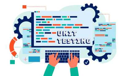 what-is-unit-testing-min