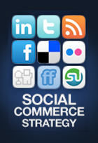 social commerce: how to build a successfully sustainable strategy end