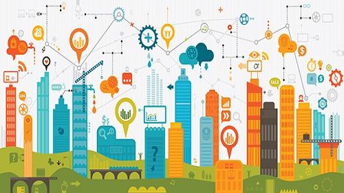 Pemasaran untuk Perusahaan Kontraktor Melalui Media Online