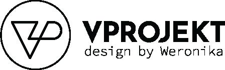 Logo Vprojekt