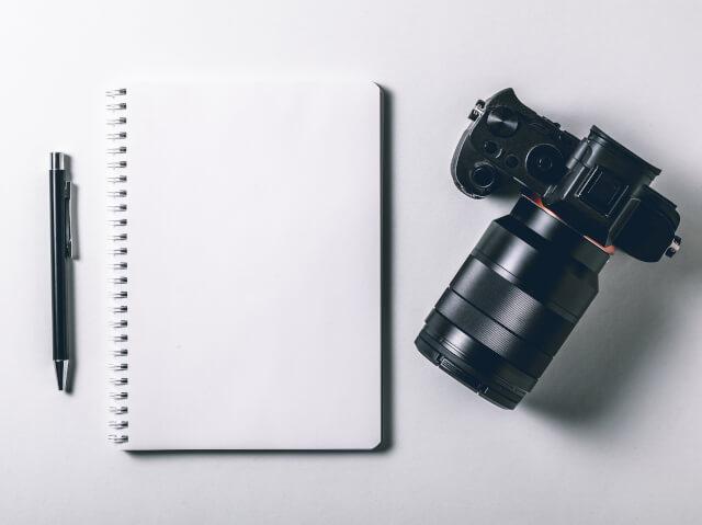 dicas de foto retrato