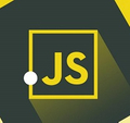 featured image thumbnail for post Solving hackerearth problems with Javascript on Windows