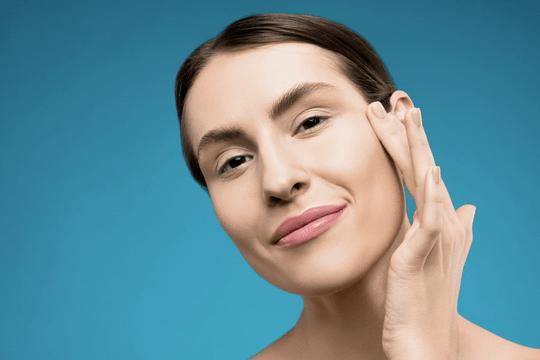 9 efectivas mascarillas contra las arrugas - Featured image