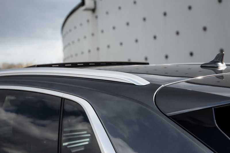 Audi Q8 55 TFSI quattro 340PK | Pano.dak | S-Line | 360 Camera | Adapt.cruise | Head-Up | B&O Advanced Sound | Massage/ventilatie/verwarmde Stoelen | Matrix LED | Full option | afbeelding 12