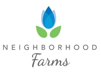 Neighborhood Farms