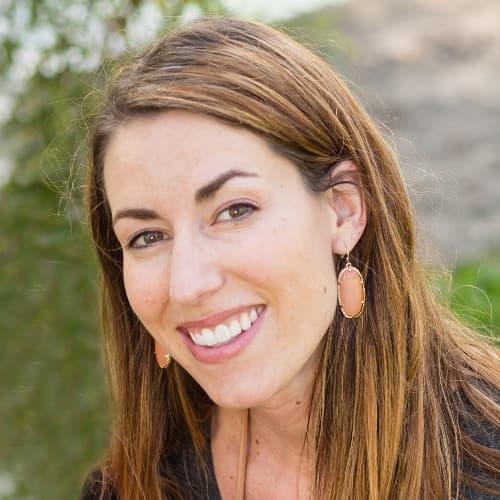 Alexandra Perakis avatar