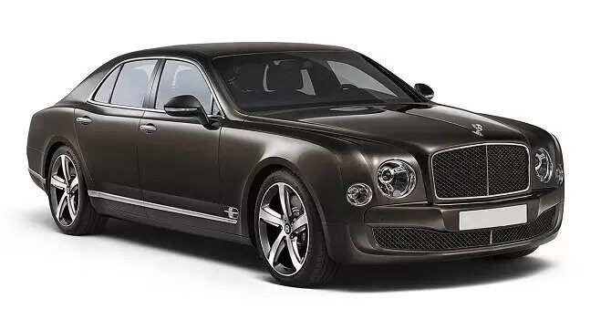 Hire bentley-flying-spur chauffeur