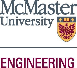 McMaster Engineering