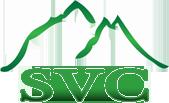 Sierra Verde Companies - Construction in Phoenix, AZ