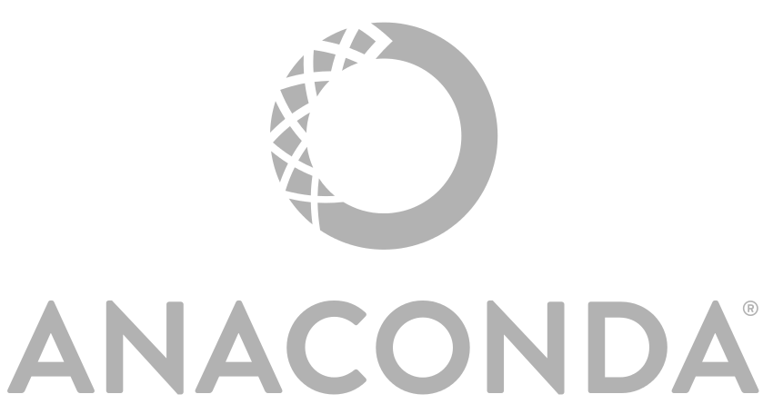 Continuum Analytics | Anaconda