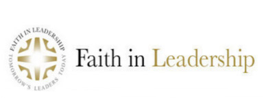 Faith in Leadership