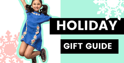 featured image thumbnail for post Holiday Gift Guide