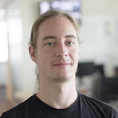 Adam Sandor