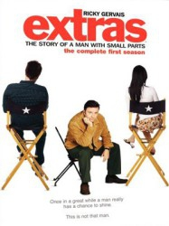 cover Extras - S1