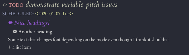 org-variable-pitch-on.png