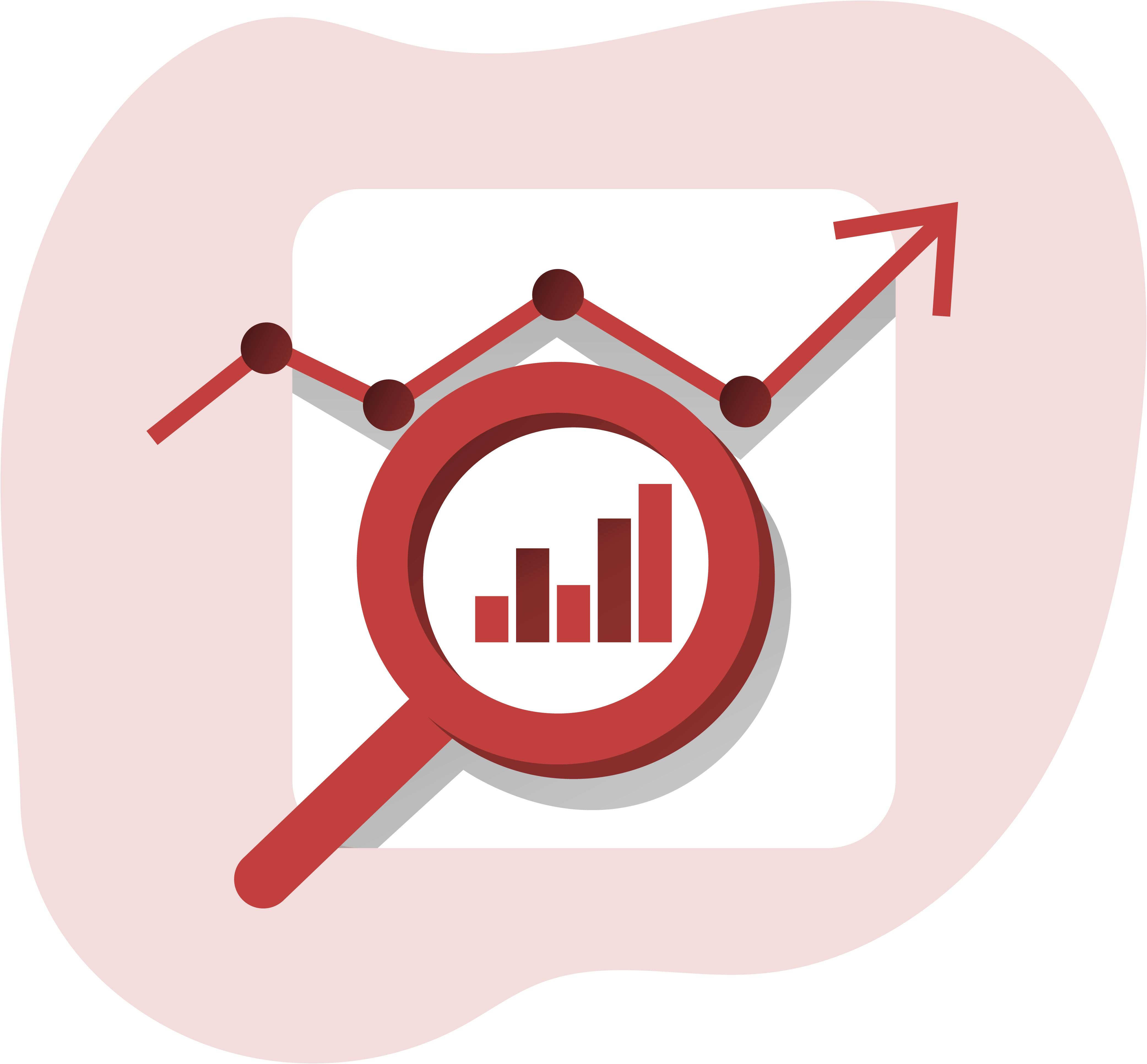 Track and log your website's traffic with the TrafficTracker PHP class and Google Analytics