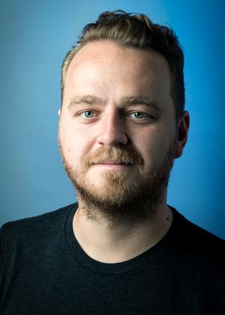 Laurens Kling