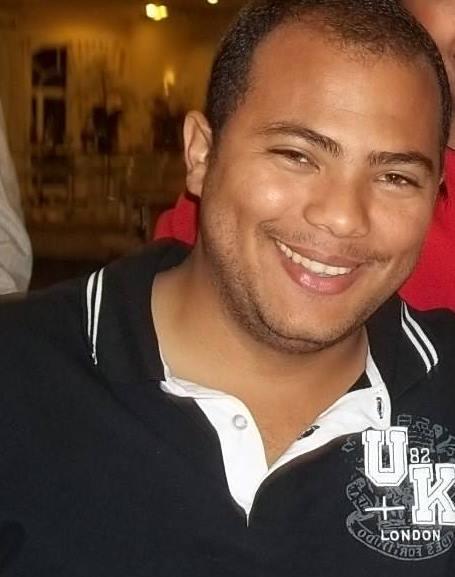 Adão Souza