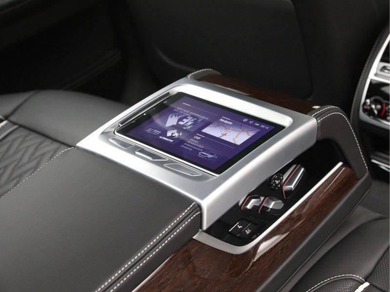 BMW 7 Serie 745Le xDrive High Executive . afbeelding 22