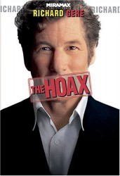 cover The Hoax