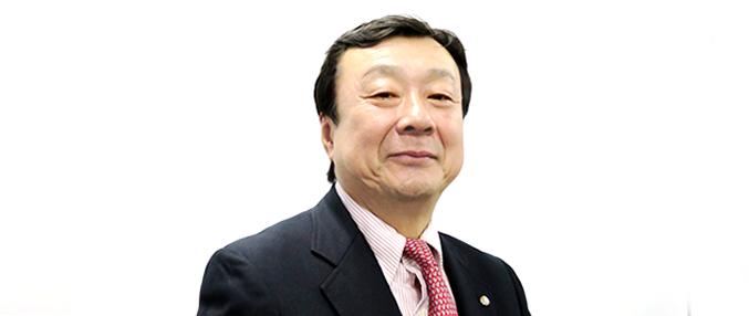 太陽技研代表渡邉仁