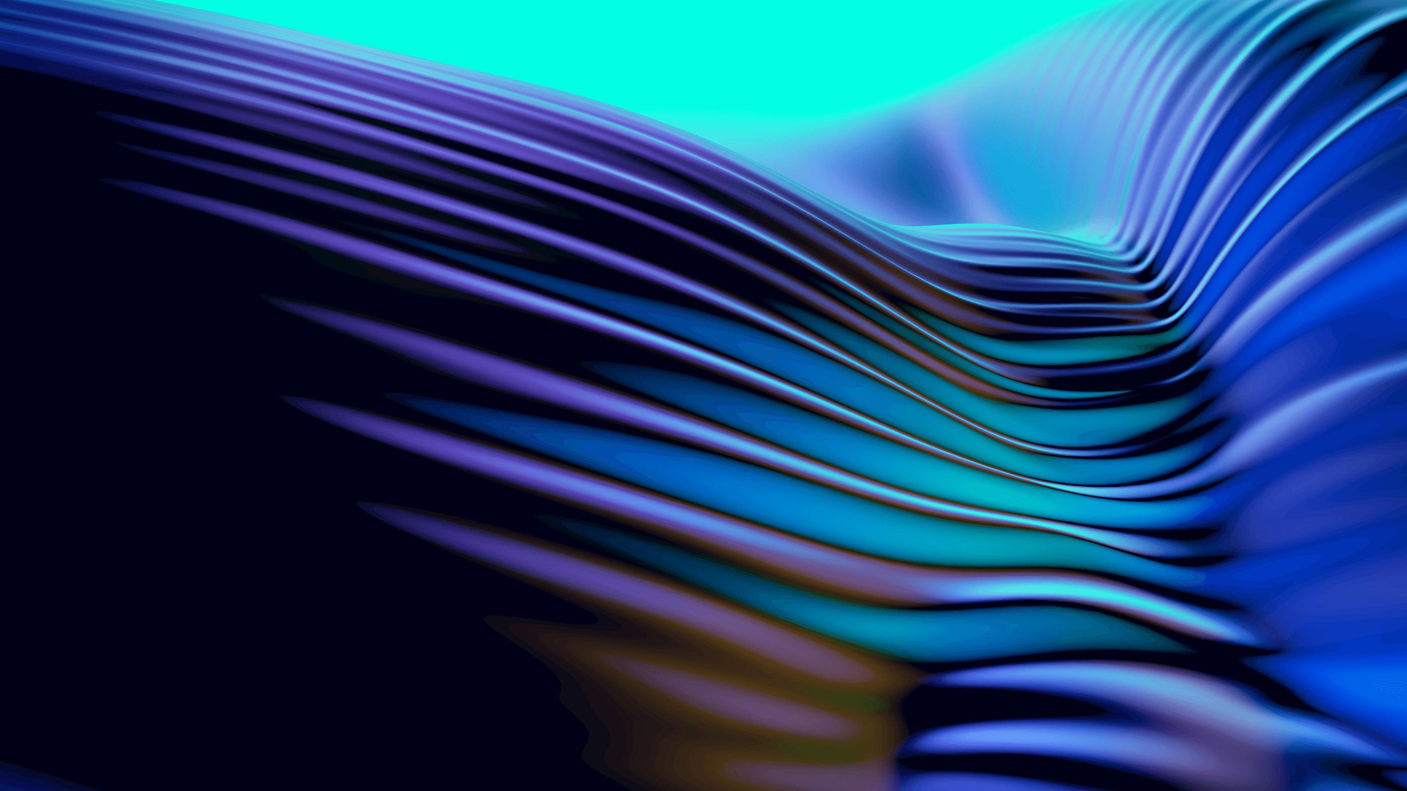 BlueTurquoise 5