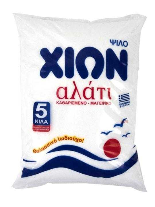 fine-sea-cooking-salt-5kg-chion