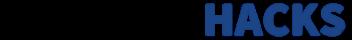 MilitaryHacks logo