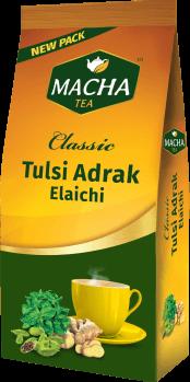 classic-tulasi