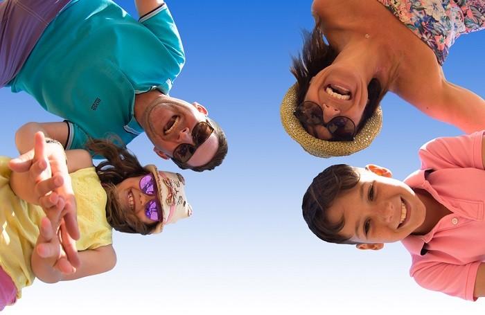 Your family guide to #SummerOfFun