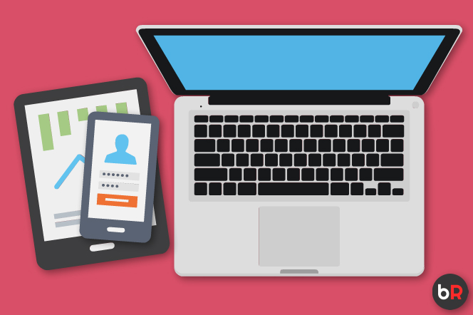 5 Alasan Memiliki Toko Online Untuk Bisnis
