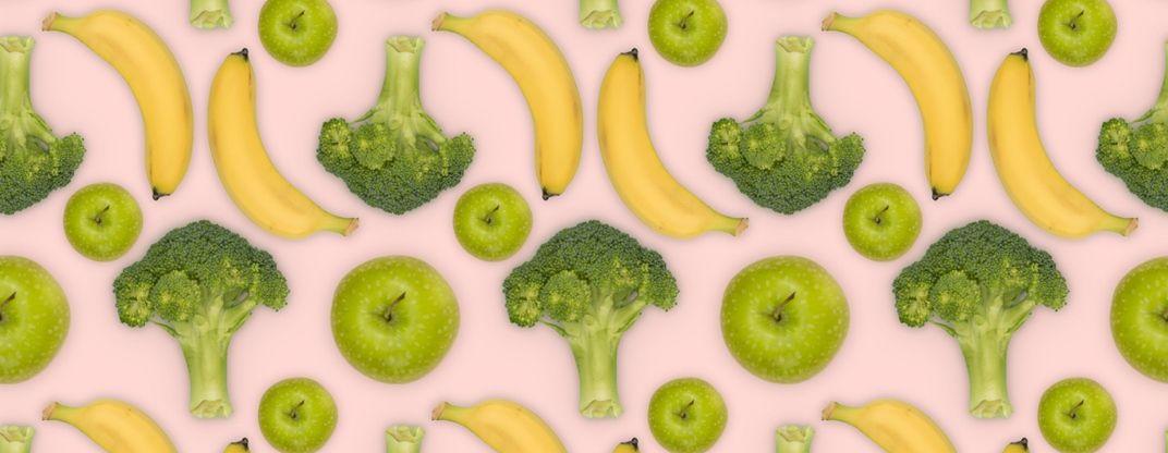10 alimentos con ácido fólico que fortalecen la salud - Featured image