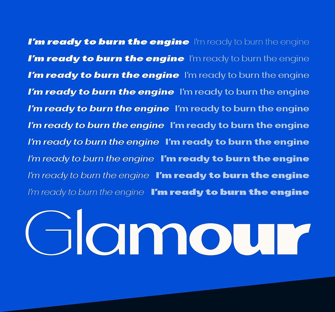 AlterGlam Elegant Extended Font images/promo_alterglam-font_expanded-3.jpg