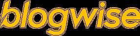 blogwise logo