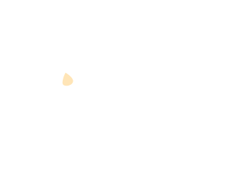 Free Birthday Fun Logo