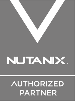 Nutanix Hyperconverged Infrastructure (HCI)
