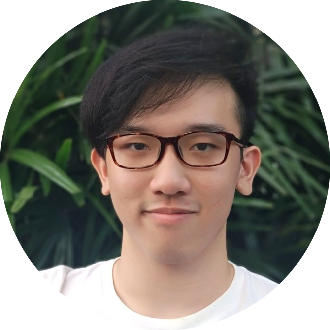 Sandbox Singapore Hackathon Team 1