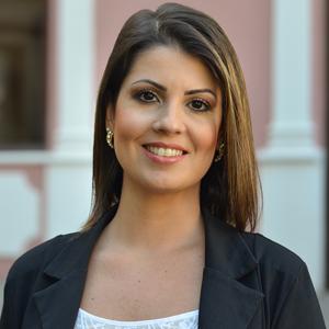 Fernanda Poeta Costa