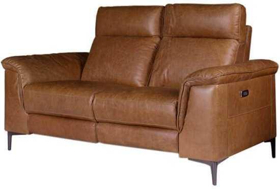 3zits 2zits Bank Magnolia Leer Cognac 202 Cm En 168 Cm Breed 9200000081222446_6 0 cm