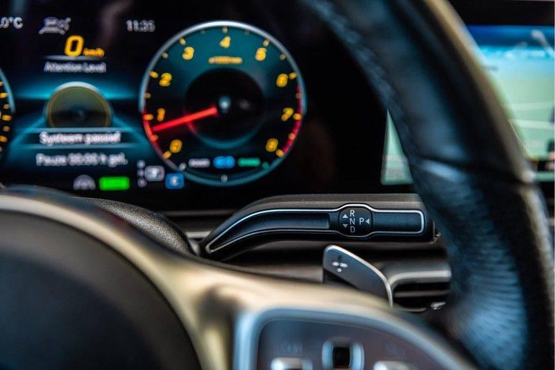 Mercedes-Benz GLE 450 AMG   Burmester   22 inch   Memory   Panorama   Distronic   Zit comfort pakket   Apple Car play   afbeelding 24
