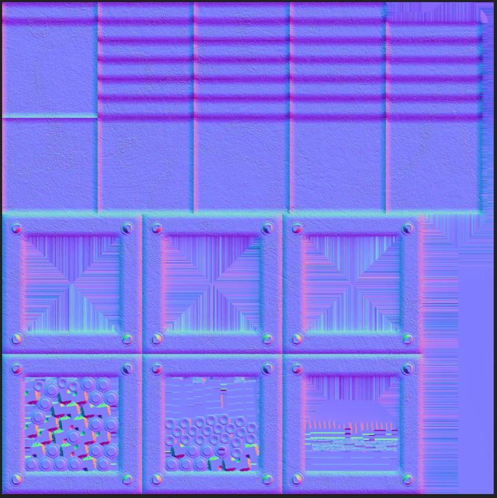 2019 12 19 12 23 58