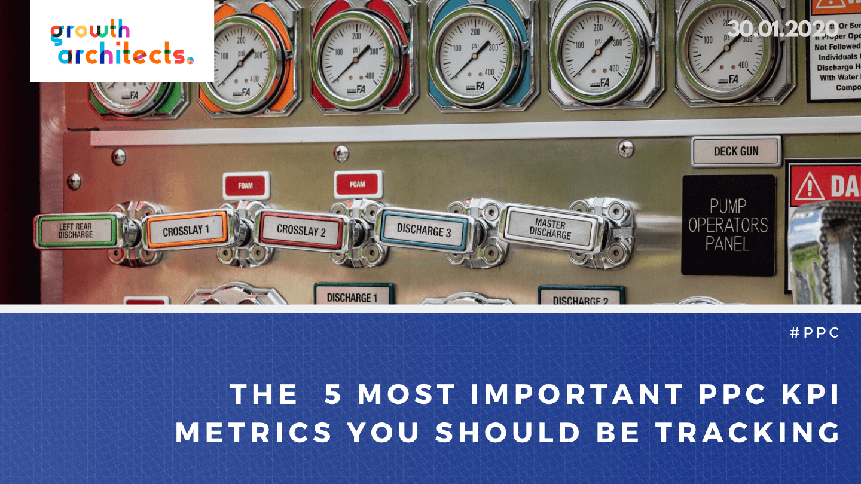 5-most-important-ppc-kpi-metrics.png