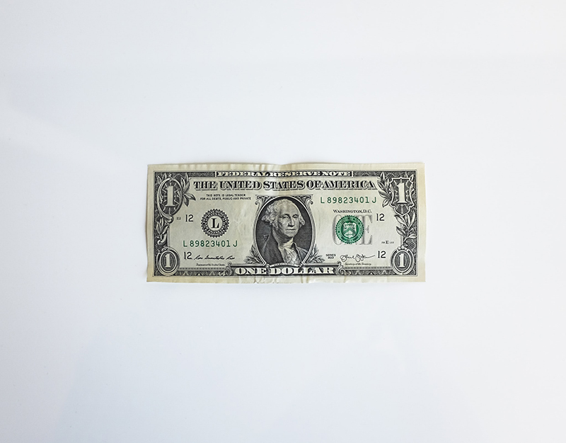 13 Ways to Pricing An Online Product
